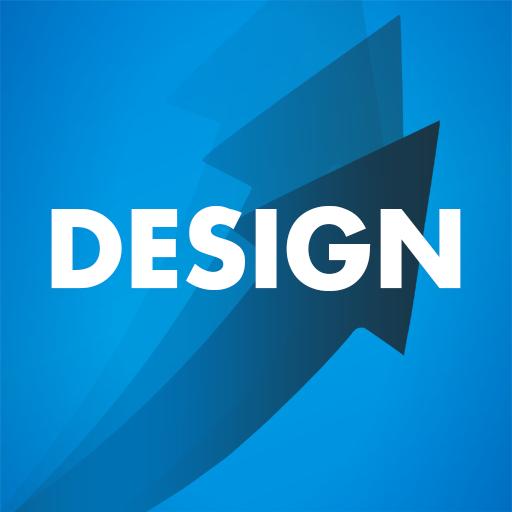 AfD Design